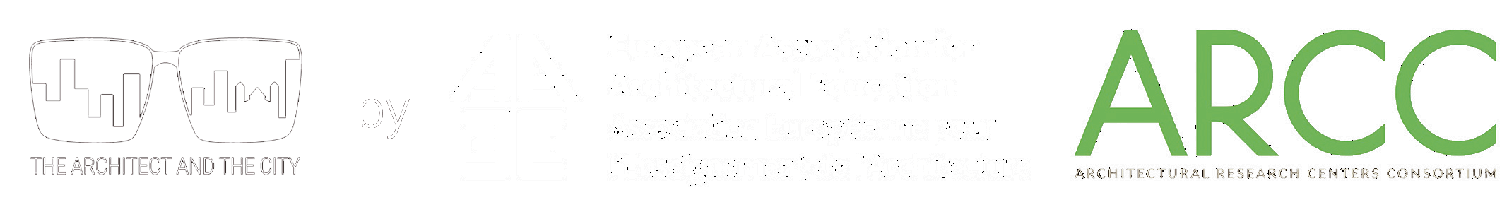 EAAE – ARCC | INTERNATIONAL CONFERENCE 2020